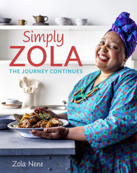 Simply Zola Snatcher Online Shopping South Africa