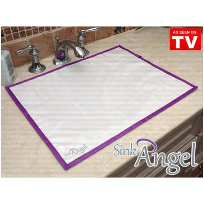 Sink Angel Snatcher Online Shopping South Africa