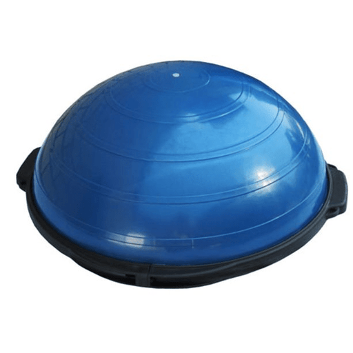 SL Fitness SuperStrength Bosu Exercise Ball Snatcher Online Shopping South Africa