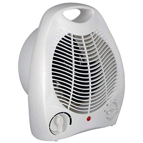 Small Electric Fan Heater Snatcher Online Shopping South Africa