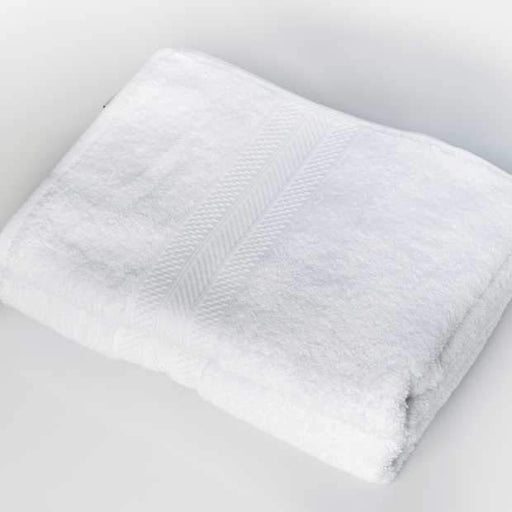 Snag Free Cotton Towels And Bath Mats Snatcher Online Shopping South Africa