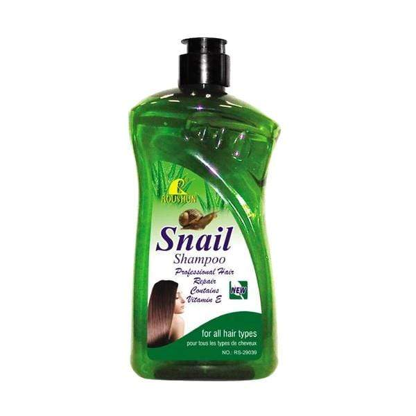 Snail Shampoo Buy Online Affordable Online Shopping Snatcher
