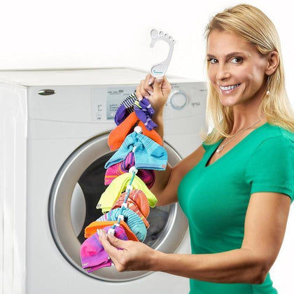 Sock Organizer (x2) Snatcher Online Shopping South Africa