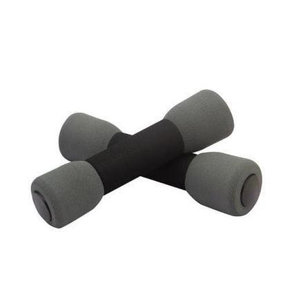 Soft Dumbells Snatcher Online Shopping South Africa