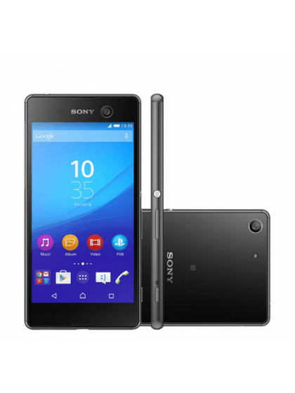 Sony Xperia M5 16GB Demo Snatcher Online Shopping South Africa