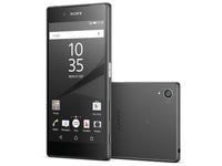 Sony Xperia Z5 32GB Demo Snatcher Online Shopping South Africa