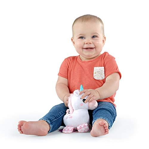 Sparkle And Shine Unicorn On-The-Go Toy Snatcher Online Shopping South Africa