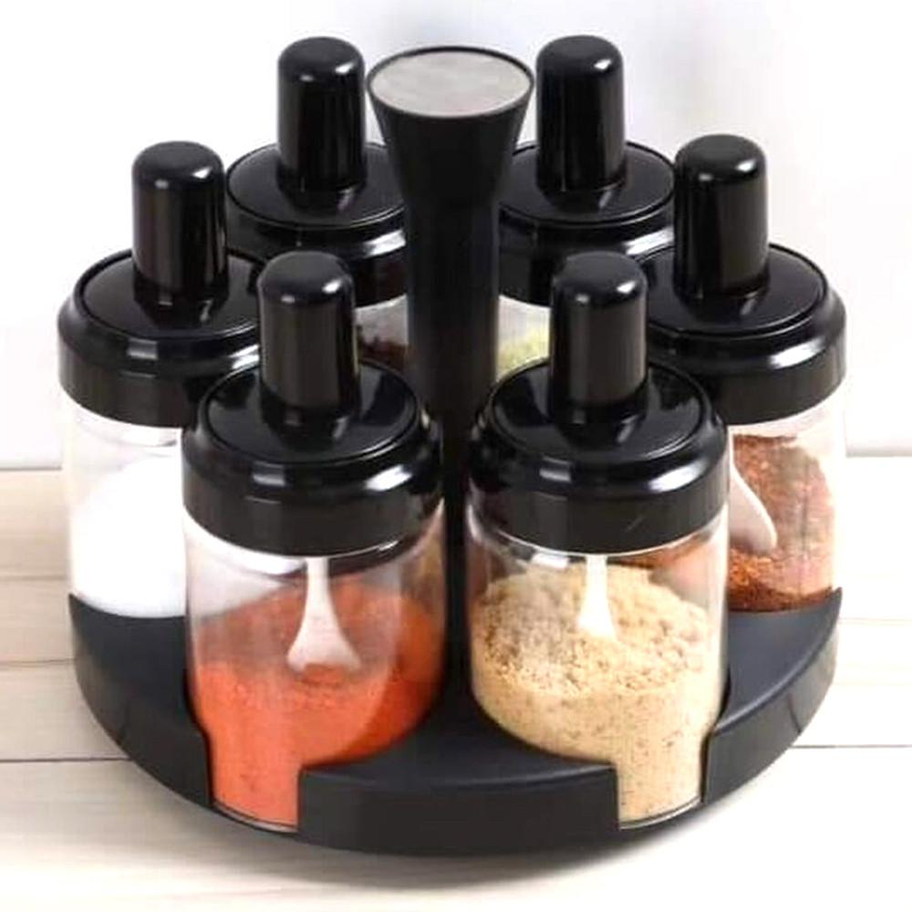 Spice Rotating Bottles Snatcher Online Shopping South Africa
