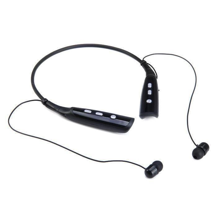 Sports Bluetooth 4.1 Handsfree Stereo Headset Snatcher Online Shopping South Africa