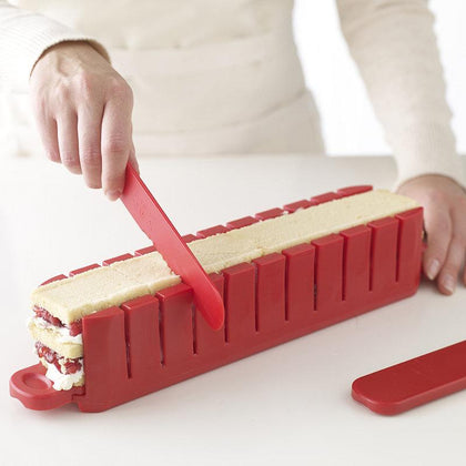Stackable Appetizer Maker Snatcher Online Shopping South Africa