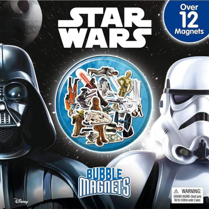 Star Wars_ Bubble Magnets Snatcher Online Shopping South Africa