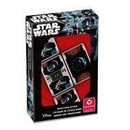 Star Wars Death Star Attack Game Snatcher Online Shopping South Africa
