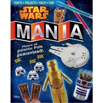 Star Wars - Mania Snatcher Online Shopping South Africa