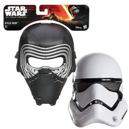 Star Wars Masks Storm Trooper Snatcher Online Shopping South Africa