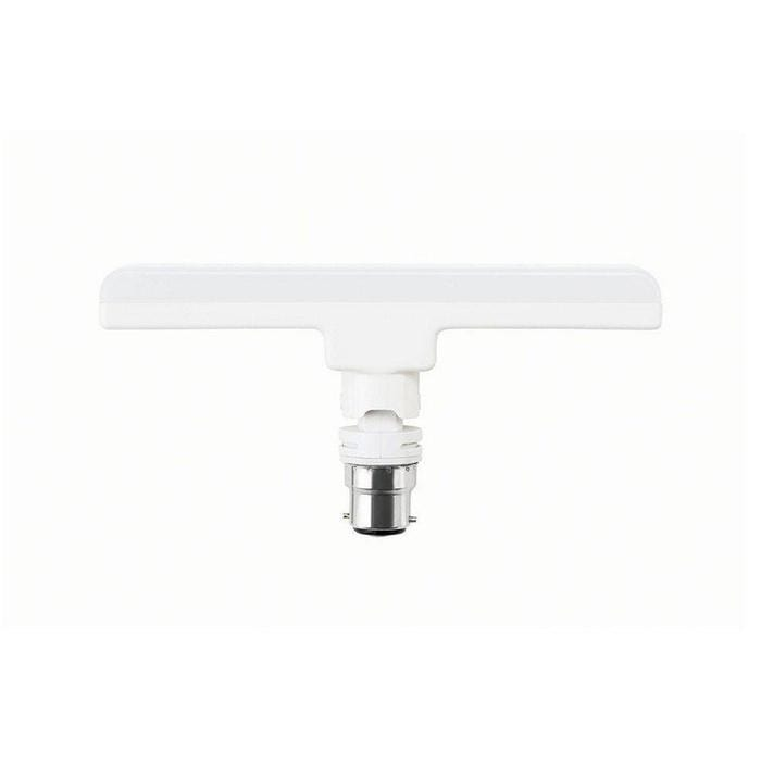 Stellar Bright Swivel LED Lamp Pin Snatcher Online Shopping South Africa