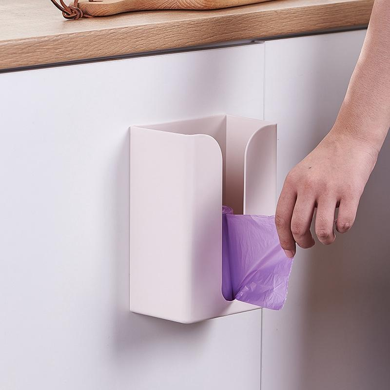 Stick On Tissue Box Holder Snatcher Online Shopping South Africa