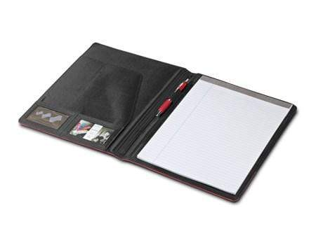 Stripez A4 Folder Snatcher Online Shopping South Africa