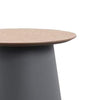 Studio Side Table Snatcher Online Shopping South Africa