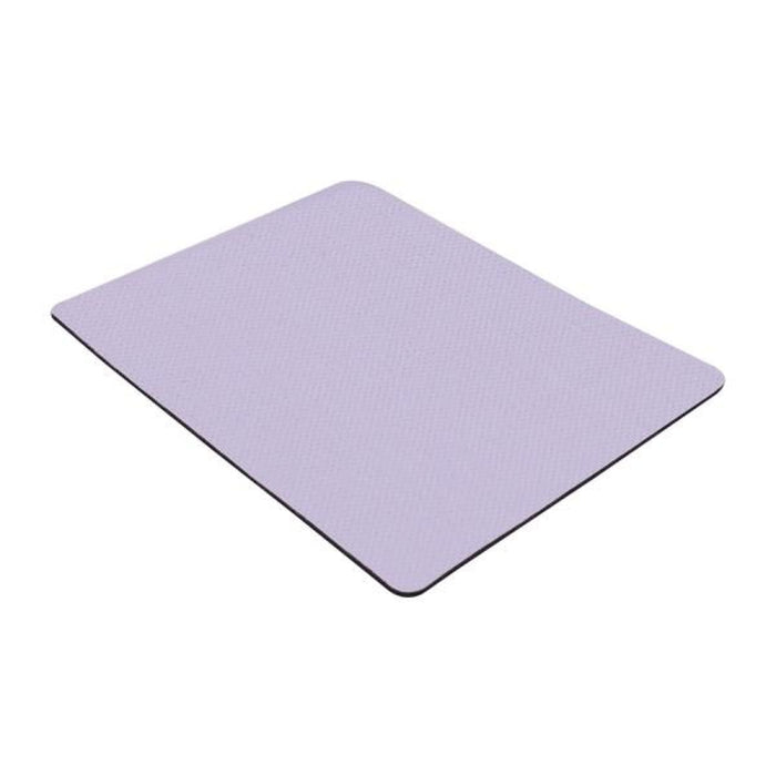 Sublimation Mousepad Snatcher Online Shopping South Africa