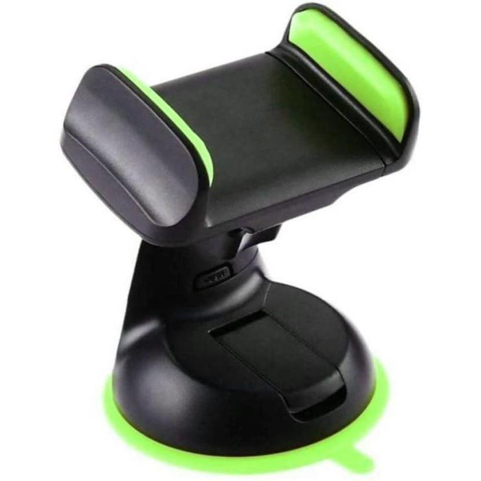 Suction Cup Phone Mount Green Snatcher Online Shopping South Africa