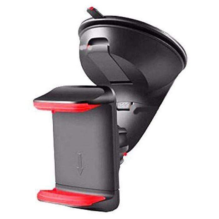 Suction Cup Phone Mount Snatcher Online Shopping South Africa