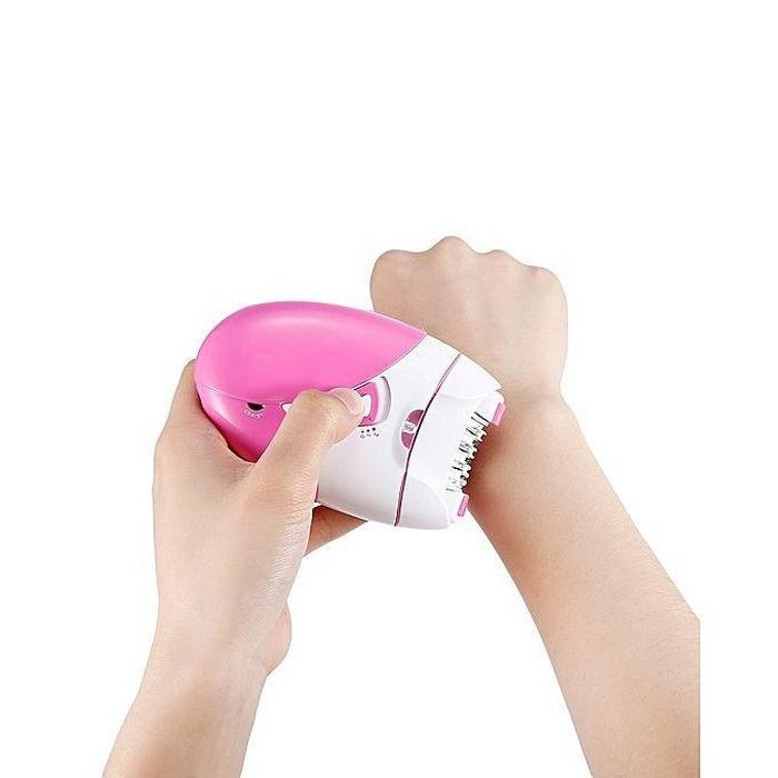 Surker Rechargeable Lady Shaver Snatcher Online Shopping South Africa