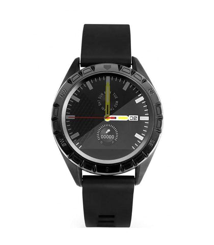 SW400 IP67 Water Resistant Smart Watch Snatcher Online Shopping South Africa