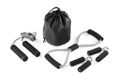 Task-Master Exercise Set Black Snatcher Online Shopping South Africa