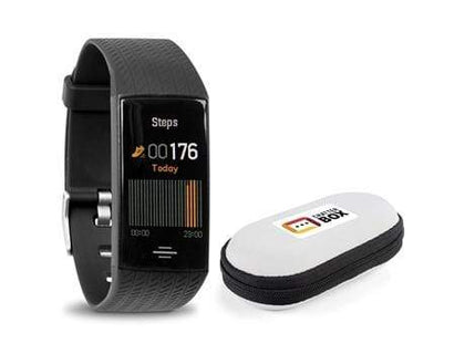 Techno Smart Watch Snatcher Online Shopping South Africa
