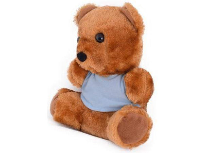 Teddy Plush Toy Snatcher Online Shopping South Africa