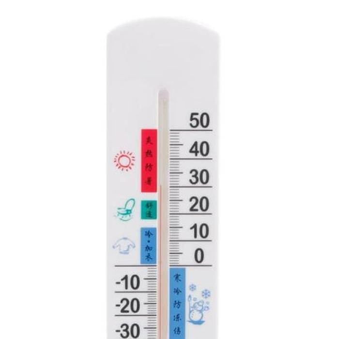 Temperature And Humidity Meter Snatcher Online Shopping South Africa