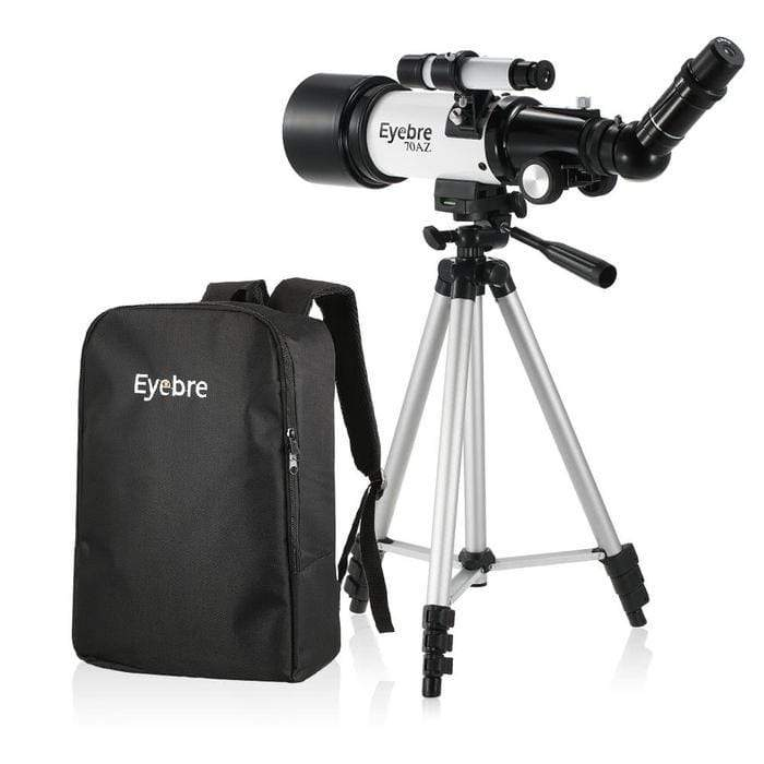 Terrestrial and Astronomical Telescope Snatcher Online Shopping South Africa