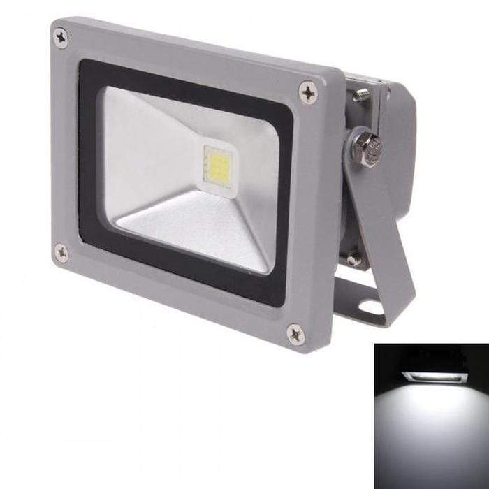 TGD-10W/20W LED Outdoor Light Snatcher Online Shopping South Africa