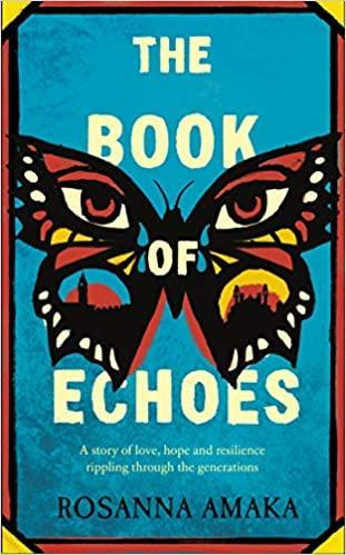 The Book Of Echoes Snatcher Online Shopping South Africa