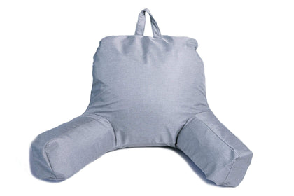 Therapy Tools - The Bed Lounge Pillow Snatcher Online Shopping South Africa