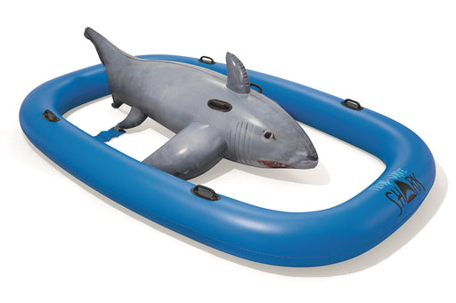 Tidal Wave Shark Ride Snatcher Online Shopping South Africa
