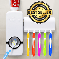 Toothpaste Dispenser Snatcher Online Shopping South Africa