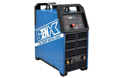 Tradeweld - 380V TIG Inverter Welder Snatcher Online Shopping South Africa