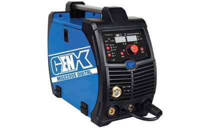 Tradeweld - MIG 220V Inverter Welder Snatcher Online Shopping South Africa