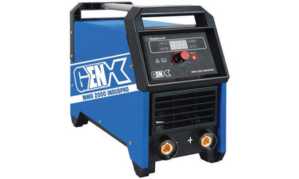 Tradeweld - MMA 220V Inverter Welder Snatcher Online Shopping South Africa