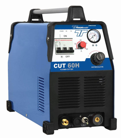 Tradeweld - Plasma Cutter 60H - 380 V Snatcher Online Shopping South Africa