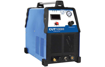 Tradeweld PLASMA Cutter - CUT 100H Snatcher Online Shopping South Africa