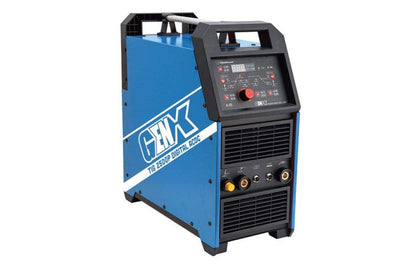 Tradeweld - TIG 380V Inverter Welder Snatcher Online Shopping South Africa