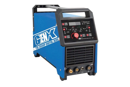 Tradeweld - TIG Inverter Snatcher Online Shopping South Africa