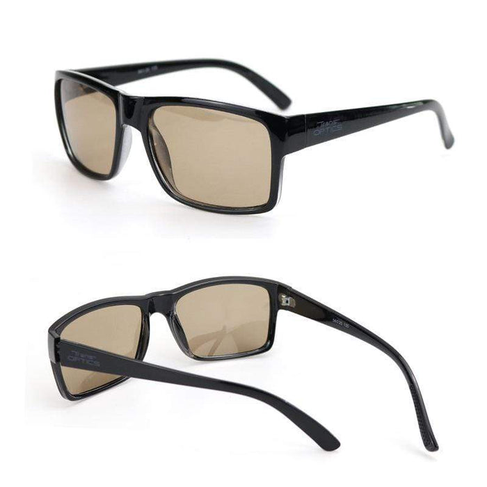Trans Optic Sunglasses Snatcher Online Shopping South Africa
