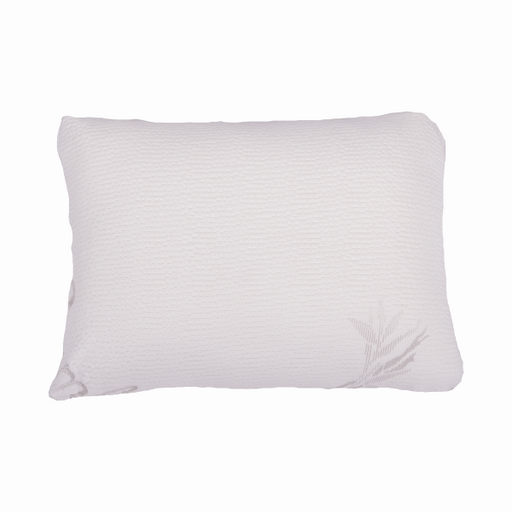 Travel Classic Pillow Snatcher Online Shopping South Africa