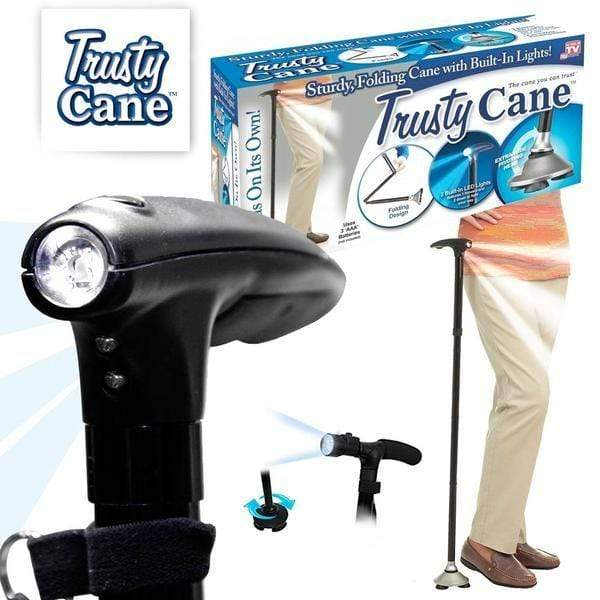 Trusty Cane Walking Stick Snatcher Online Shopping South Africa