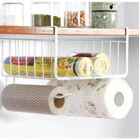 Under Shelf Storage Hanging Basket Snatcher Online Shopping South Africa