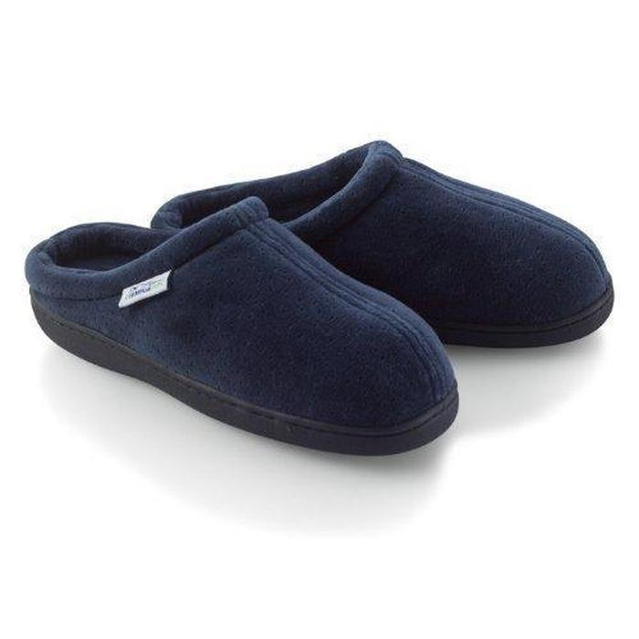 Unisex Remedy Health Gel - Slippers Snatcher Online Shopping South Africa