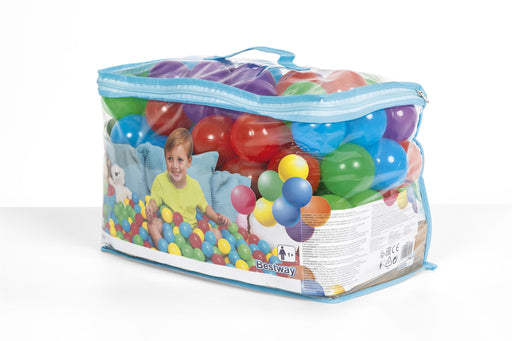 Up, In & Over 6.5cm Antimicrobial Play Balls with GermShield Snatcher Online Shopping South Africa